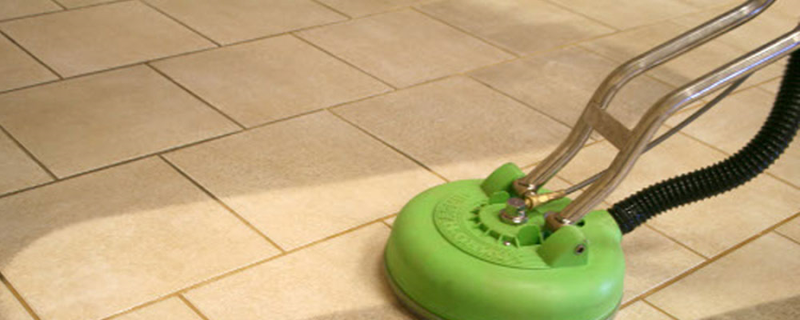 Grout cleaner the best product for cleaning wow brand for How do you clean white grout